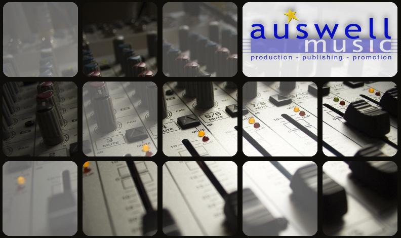Auswell Music
